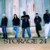 Storage24