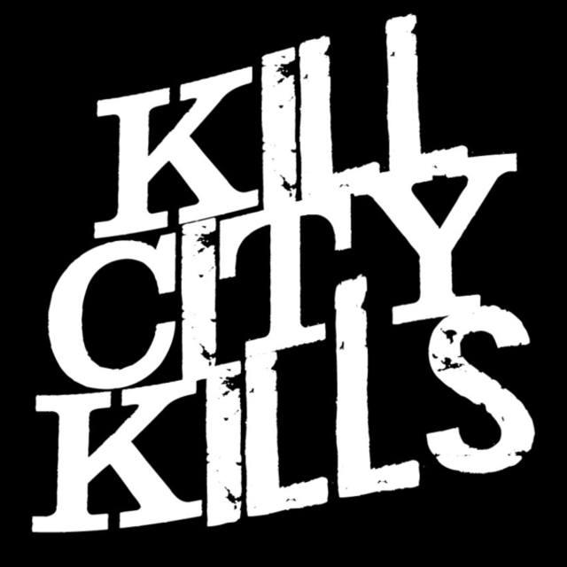 KiLL CiTY KiLLS