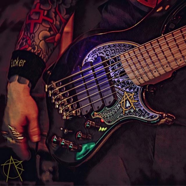 bass2012
