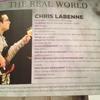 Chris LaBenne