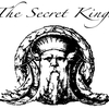 thesecretkings