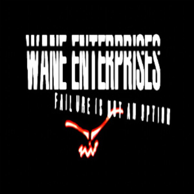 Wane Enterprises