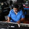 Nelson Chez Sanchez        Sounds of Chez  / Sonido de Chez