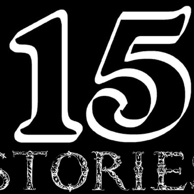 15 Stories Band