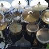 Drumscholar