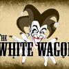 thewhitewagon