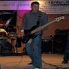 Bass95037