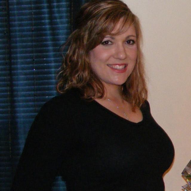 Gina Fleming