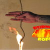 Burnin' Rope
