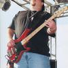 Big Bass Rob