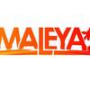 Maleya