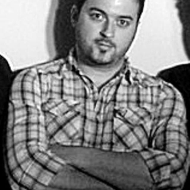 Greg Fuqua