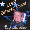 Frankie Pizano