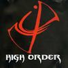 highorderband