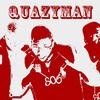 Quazy
