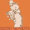 Rodeo Monkeys