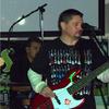 Blind Ambition - Wichita's Best Classic Rock Band!