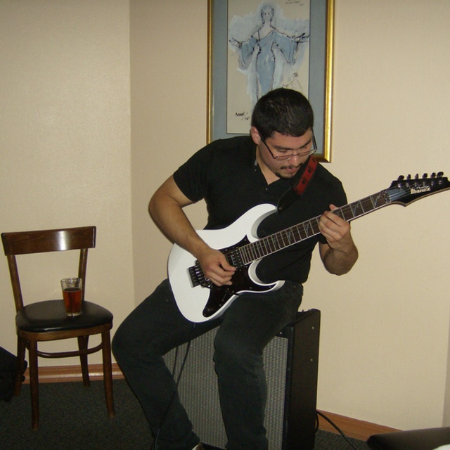 Opeth2024