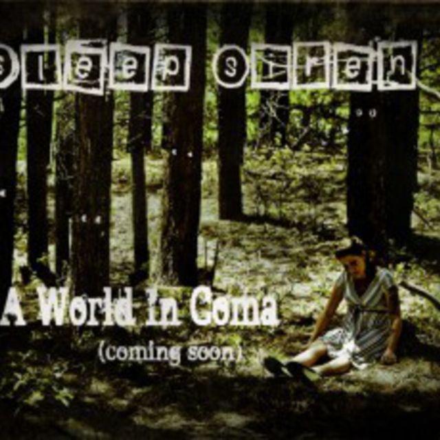 Sleep Siren - Band in Aztec NM - BandMix com
