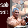 Gerardo Percussion