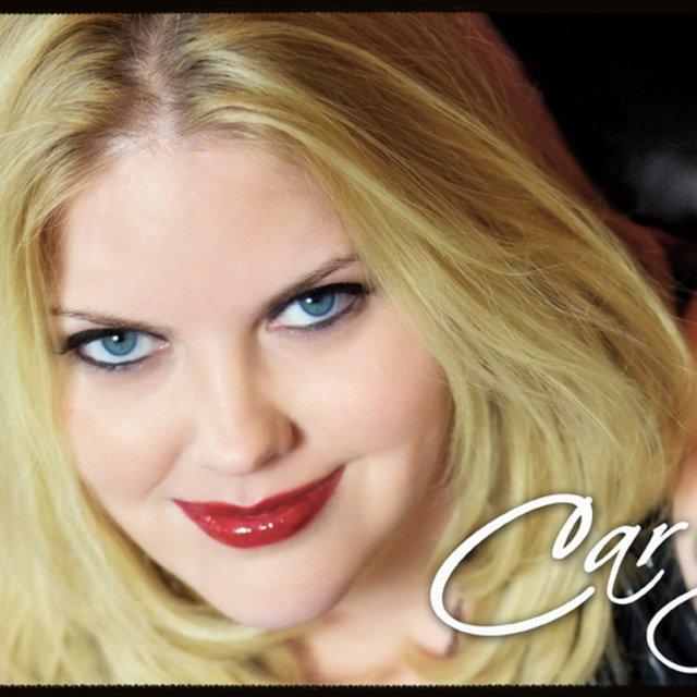 CarlyW