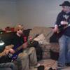 Oddball_Band