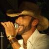 Luke Sings Country