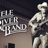 Steele River Band