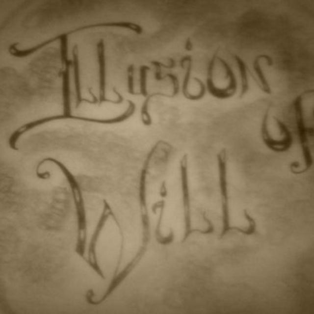 Illusion of Will