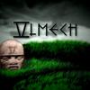 Ulmech