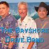 Bayshore Drive