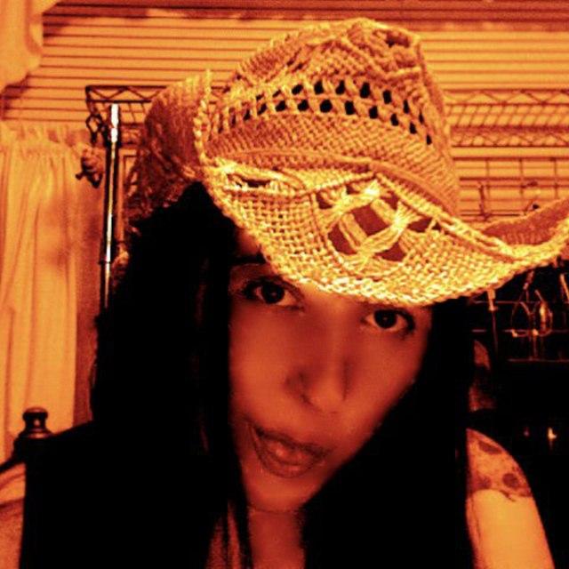 Jennysue