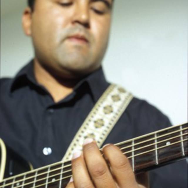 Mitchel Thomas Gonzalez