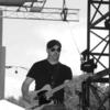 Jimmy B Guitar