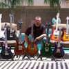 AZ-Guitarzan
