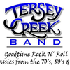 Jersey Creek Band