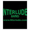 Nterlude Band