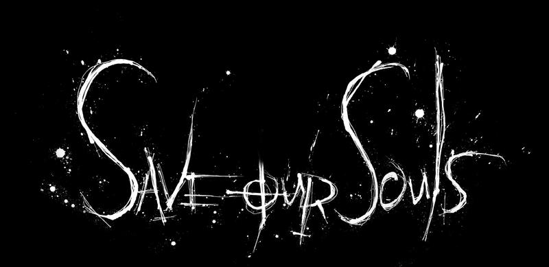 скачать игру save our souls через торрент