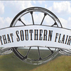That Southern Flair