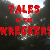 tales of the wreckers