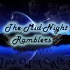 The Mid-Night Ramblers ( boston)