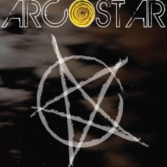 Arcostar