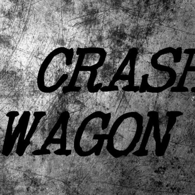 Crash Wagon