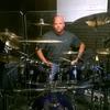 drummer 151