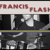 Francis Flash