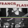 Francis Flash