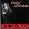 Singing Outloud
