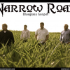 narrowroadbluegrass