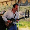 The_Musicman