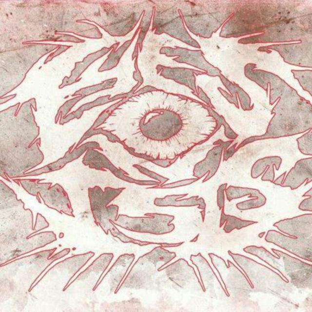 Eyes On Isis(4693349268)